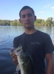 kody leigh, 19 лет, Greensboro