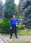 Джонс, 18 лет, Москва