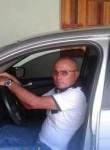 Joao, 55, Aracaju