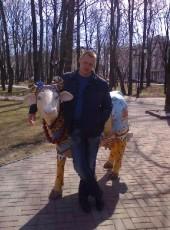 Aleksey, 44, Russia, Smolensk