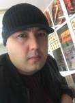 Абдуллох, 26 лет, Видное