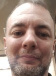 Evgen, 38, Krasnodar
