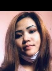 emi, 22, India, Ahmedabad