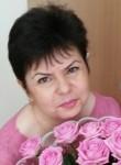 Olga, 57  , Lytkarino