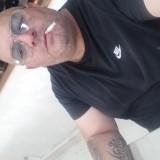 Giovanni, 45  , Nola