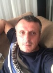 sefer, 41  , Istanbul