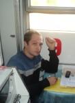 Misha, 37  , Omsk