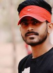 Jeet, 18  , Bolpur