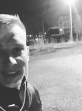 Vlad, 24, Russia, Ivanovo