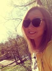 Natalya, 30, Russia, Saint Petersburg