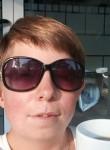 Alesya, 30  , Girona