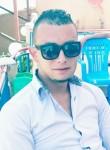 fares Bereg, 23  , Seddouk