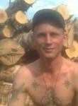 Leonid, 50  , Nyrob