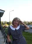 Irina, 61  , Novocheboksarsk