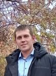 Kolya, 30  , Omsk