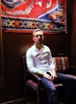 Maksim, 28, Krasnodar