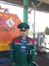 Sasha, 25, Belarus, Hrodna