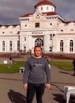 maksim , 33  , Yershov