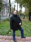 Vlad, 56  , Lipetsk