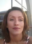 Nadia, 42 года, Stuttgart
