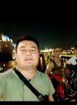 Bektemir, 26  , Bishkek