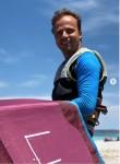 Алексей, 36, Hurghada