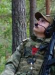 Aleksey, 19  , Pskov