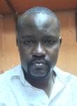 nesco, 36  , Kampala