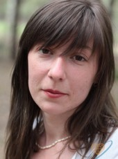 Lyudmila, 36, Russia, Kazan