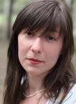 Lyudmila, 37, Kazan