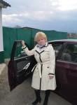 Nina, 54  , Ryazhsk