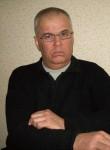 Viktor, 60  , Gavrilov-Yam