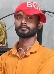 Satyam Gupta, 20  , Bhachau