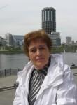 ОЛЬГА, 56  , Krasnodon