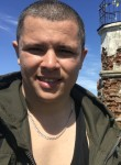 Pavel, 29  , Vladivostok