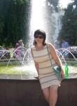 Lara, 45, Sevastopol