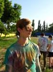 Mark, 21, Krasnodar