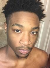 Jayson, 22, United States of America, East Ridge
