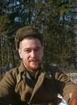 Dmitriy, 32  , Pushkino