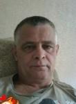 Vladimir, 56  , Kubinka