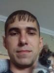 Aleksandr, 33  , Veshenskaya