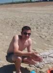 sam, 35  , Oostrozebeke