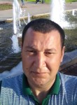 Bek, 29, Serpukhov