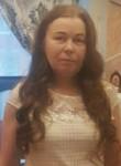 Khelena, 52  , Minsk