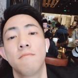 MC.chenghang, 25  , Sihanoukville