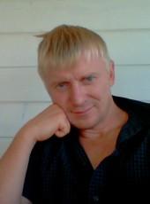 Владимир, 47, Ukraine, Irpin