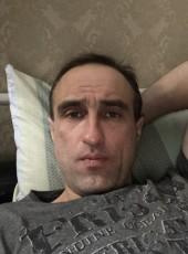 Ruslan, 44, Russia, Voronezh