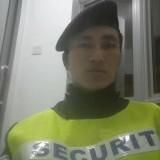Sherpa, 29  , Kuah