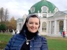 Ekaterina, 36 - Just Me Photography 15