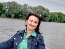 Ekaterina, 36 - Just Me Photography 19